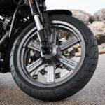 Jak działają hamulce w motocyklach?